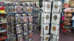 Happenstance Store - Souvenirs