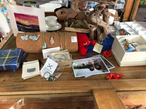 Happenstance Store - Locally Made Products