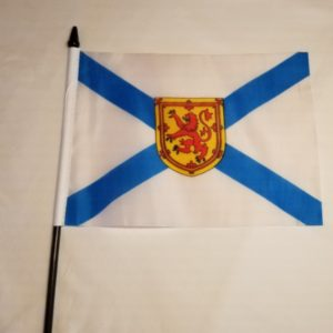 Flags, Banners, Stickers, Decals and Patches