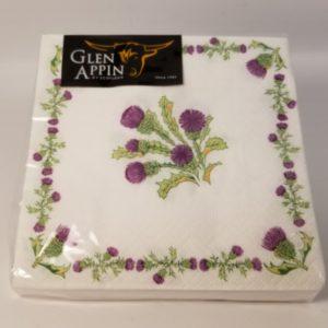 Highland Gifts & Novelties