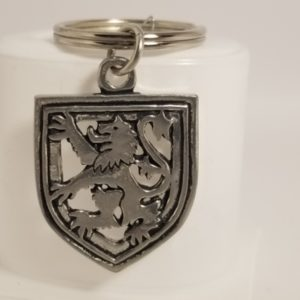 Pewter & Celtic Gifts