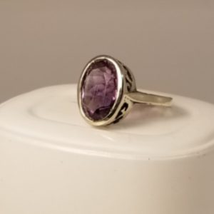 Jewelry Boutique - Rings & Bling!