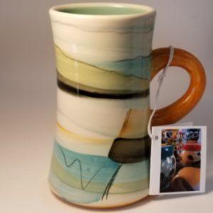 Pottery & Ceramics - Maritime Made